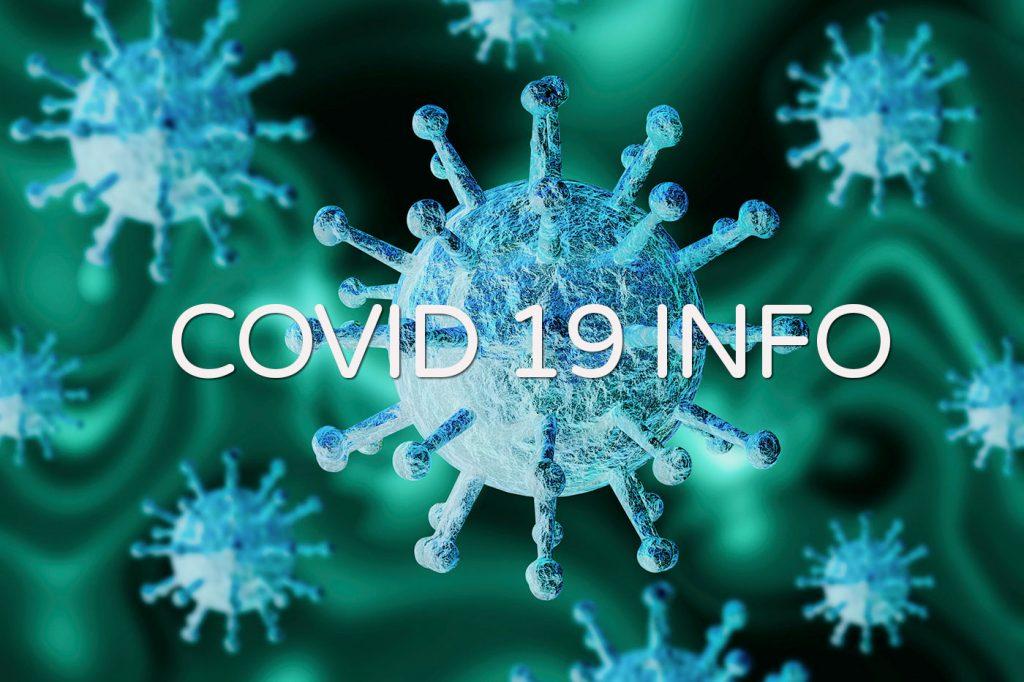 grupo-platinum-covid19-info